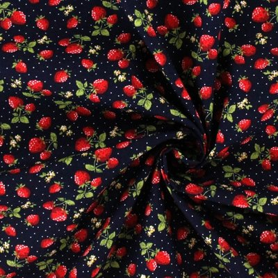 poplin-yummy-berries-navy-4655-2.jpeg