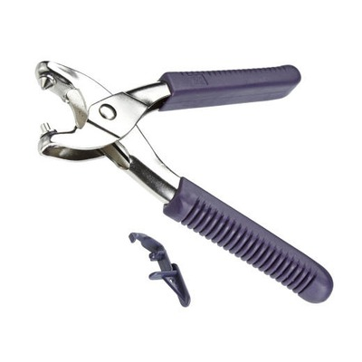 Prym Vario Pliers with Piercing Tools
