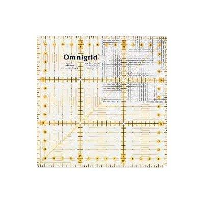 rigla-patchwork-si-quilting-15x15cm-cod-611306-93-2.jpeg
