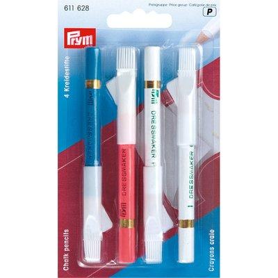 set-4-creioane-colorate-pentru-marcare-8884-2.jpeg