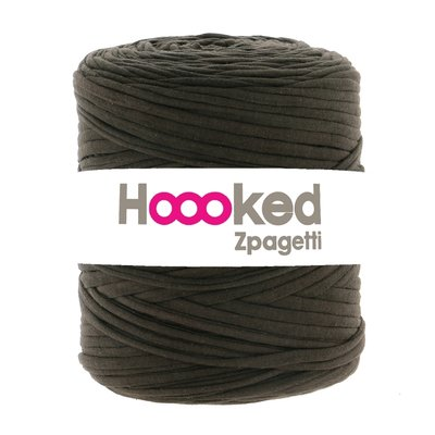 Hoooked RibbonXL 120M Cotton Yarn Knitting Crochet Sweet Pink