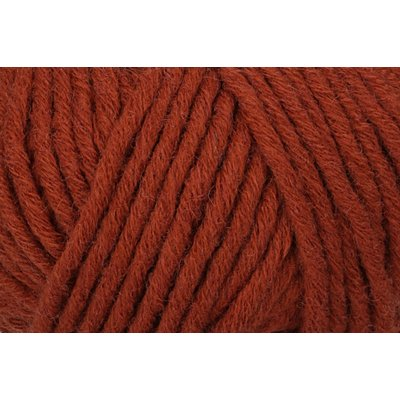 Wool blend yarn Boston-Cooper 00013