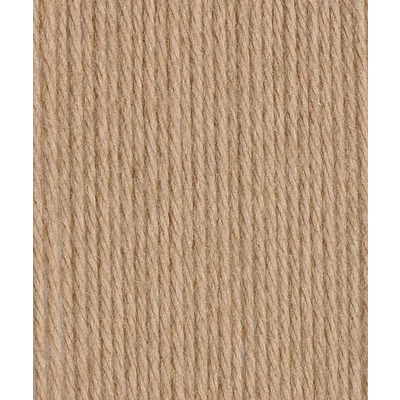 Wool Yarn - Merino Extrafine 120 Camel