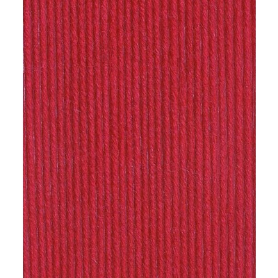 Wool Yarn -Merino Extrafine 120 Cherry