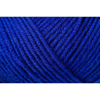 Wool yarn - Merino Extrafine 120  Majesty 00153