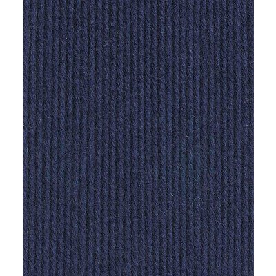 Wool Yarn - Merino Extrafine 120 Marine