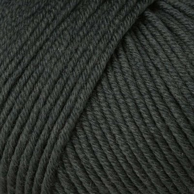 Wool yarn - Merino Extrafine 120 Olive