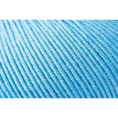 Wool yarn - Merino Extrafine 120 Pool 00165