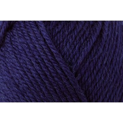 Wool Yarn Wool85 - Marine