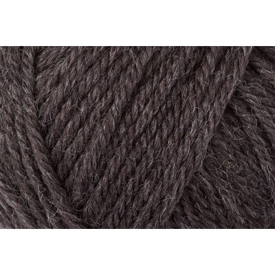 Wool Yarn Wool85 - Pepper