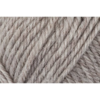 Wool Yarn Wool85 - Sisal