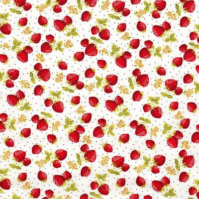 yummy-berries-699-2.jpeg