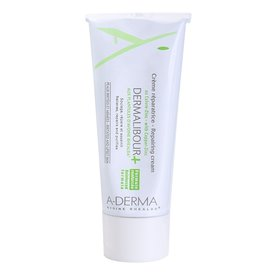 A-derma Dermalibour+ Crema Regeneratoare pentru Piele Iritata 50ml