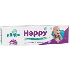 Alinan happy crema 35 grame