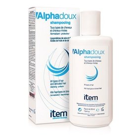 Alphadoux Sampon 200 ml