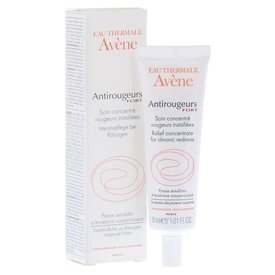 Avene Antirougeurs Fort Cremă Anti-roşeaţă 30ml