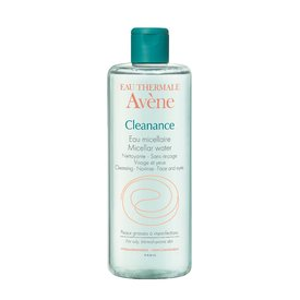 Avene Cleanance Apa Micelara Ten Acneic 400ml