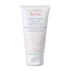 Avene Cold Cream Crema de Maini 50ml