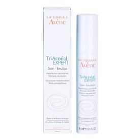 Avene Triacneal Expert Emulsie Ten Acneic 30ml