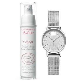Avene Ystheal emulsie 30 ml+Cadou ceas Avene