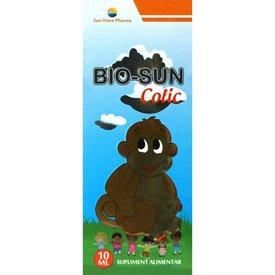 Bio-Sun Colic, picături orale 10 ml