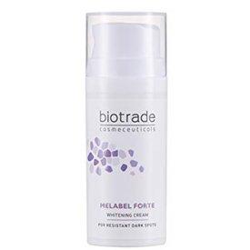 Biotrade Melabel forte crema depigmentanta 30ml