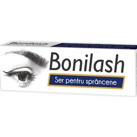 Bonilash Ser pentru Sprancene 3 ml