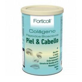 Colagen Bioactiv piele si par 270 grame