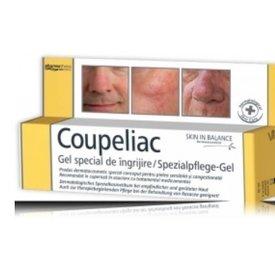 Coupeliac Gel 20ml