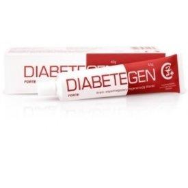 Diabetegen Forte Crema 40 gr