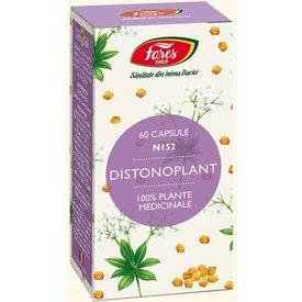 Distonoplant N152 60 capsule