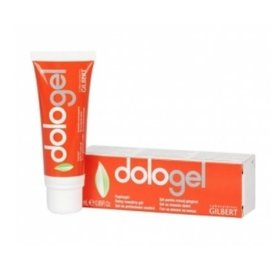Dologel 25 ml