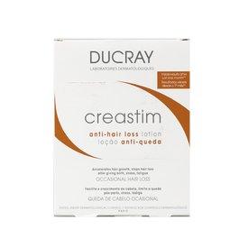 Ducray Creastim 2 x 30 ml