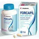 Forcapil 60 capsule