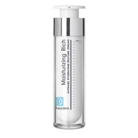 Frezyderm crema puternic hidratanta piele matura 45+  50ml