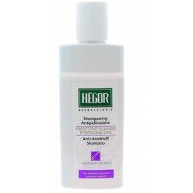 Hegor Piroctone Olamine 150 ml