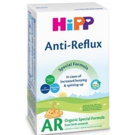 Hipp AR Anti-Reflux Formula Speciala de la nastere 300grame
