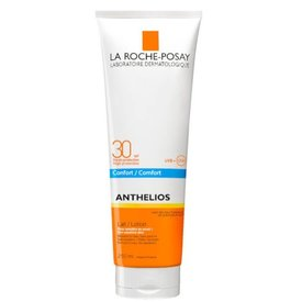 La roche posay Anthelios Comfort 30Spf Lapte 250ml