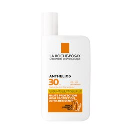 La roche posay Anthelios SPF 30 Shaka fluid 50ml