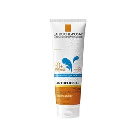 La Roche Posay Anthelios XL Gel-fluid Spf 50+ 250ml