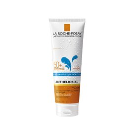 La Roche Posay Anthelios XL Spf 50+ gel 250ml