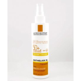 La Roche Posay Anthelios XL Spray Ultra lejer Spf 50+ 200ml