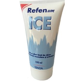 Refenum ICE gel 150ml