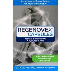 Regenovex, 30 capsule