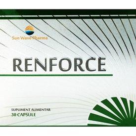 Renforce, 30 capsule