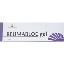 Reumabloc Gel 50 g