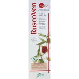 RuscoVen bioGel 100ml