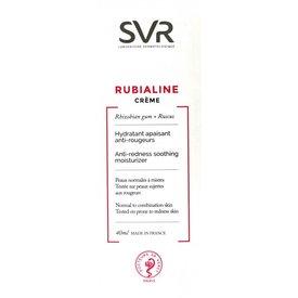 SVR Rubialine, Cremă 40ml