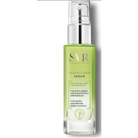 SVR Sebiaclear serum 30 ml