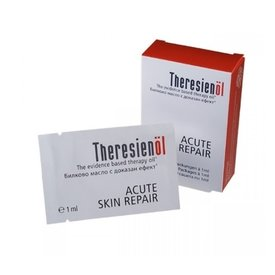 Theresienol Acute Skin Repair 10plicurix1ml